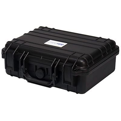 Image of Datavideo HC-500 Waterproof/Impact Resistant Case for TP-150/500