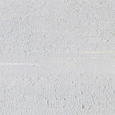 Image of Photo Boards Rain Plaster Effect 40cm Photography Backdrop