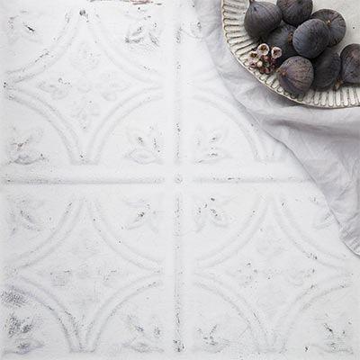 Photo Boards Patisserie Tile Effect 40cm Photography Backdrop