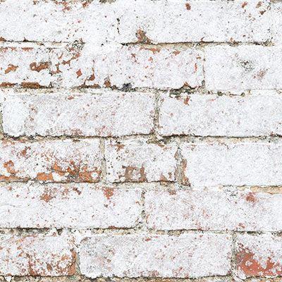 Image of Photo Boards Loft Brick Effect 40cm Photography Backdrop
