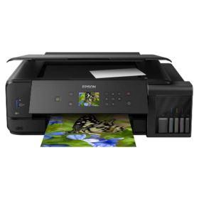 Epson ET-7750 EcoTank A3 Printer