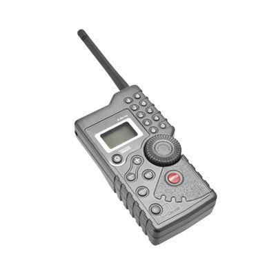 F+V Dedicated Remote Controller