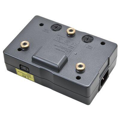 Image of F+V Gold Mount 3-Stud AC Adapter for K4000/Z400