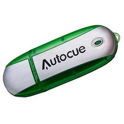 Autocue QStart Software For Mac