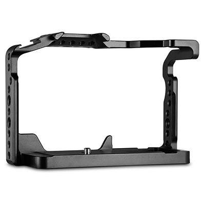 SmallRig Panasonic Lumix GH5 Cage