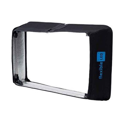 Fomex Softbox with Quick Frame for Fomex FL-1200