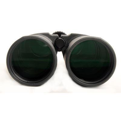 Used Pentax 10x50 DCF WP Binoculars