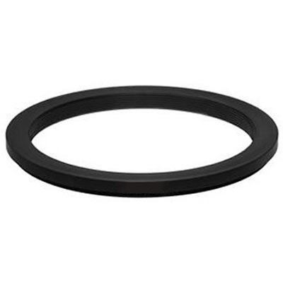 Kenko 72-67mm Step Down Ring