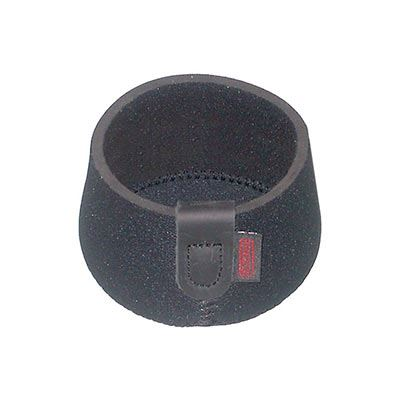 Optech Hood Hat Mini 3 Inch Black