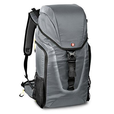 Manfrotto Hover-25 Drone Backpack