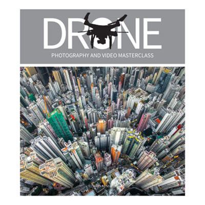 Image of Drone Photography and Video Masterclass