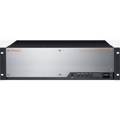 Roland V1200HD Multi-Format Video Switcher