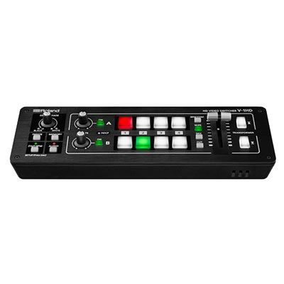 Image of Roland V1HD HD Video Switcher