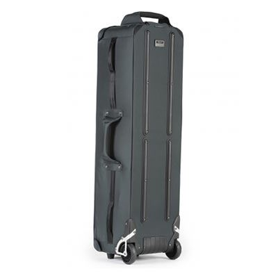 Think Tank Video Tripod Manager 44 Rolling Case