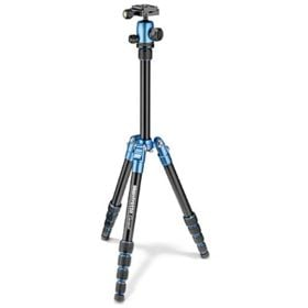 Manfrotto Element Traveller Small - Blue