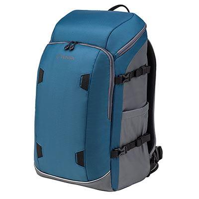 Tenba Solstice Backpack 24L - Blue
