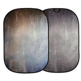 Lastolite Joe McNally Background 1.5 x 2.15m - Ironworks