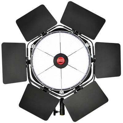 Rotolight Anova PRO2 Bi-Colour Standard 50 Degree