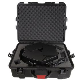 Rotolight Anova Masters Kit