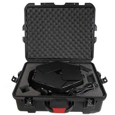 Rotolight Anova Flight Case