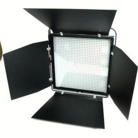 Used Socanland 50 CTD 50w LED Panel