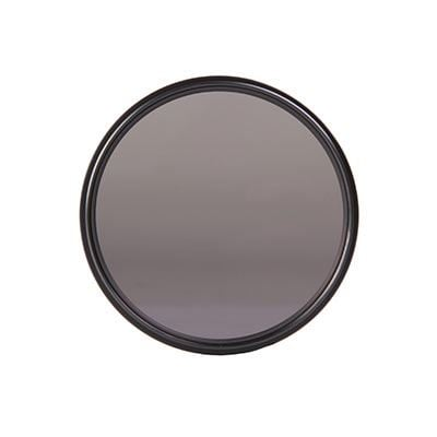 Calumet 67mm ND8X Neutral Density MC Filter