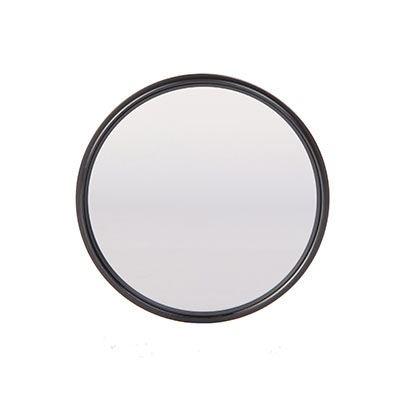 Calumet 58mm ND2X Neutral Density MC Filter