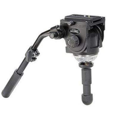Image of Calumet Fluid Video Head