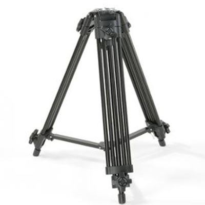 Image of Calumet Video Tripod Legs