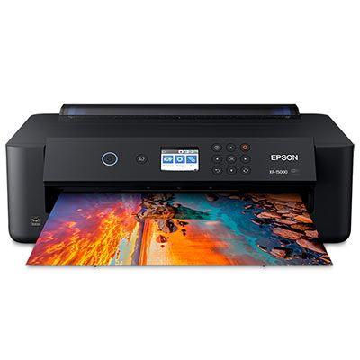Image of Epson Expression Photo HD XP-15000 Printer