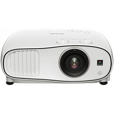 Epson EH-TW6700W Wireless Full HD Images Cinema Projector