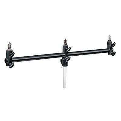 Image of Manfrotto Microphone Support