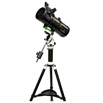 Sky-Watcher SkyHawk-1145PS AZ Avant Parabolic Newtonian Reflector Telescope