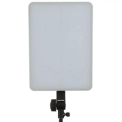 Interfit LM8 400BI Bi-Colour Studio LED Pad