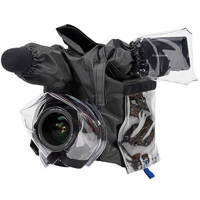 CamRade WetSuit for Panasonic AU-EVA1