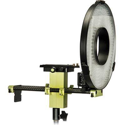 Limelite Ringlite Kit VB-1800