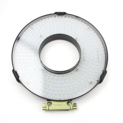 Used Limelite Ringlite Kit VB-1800