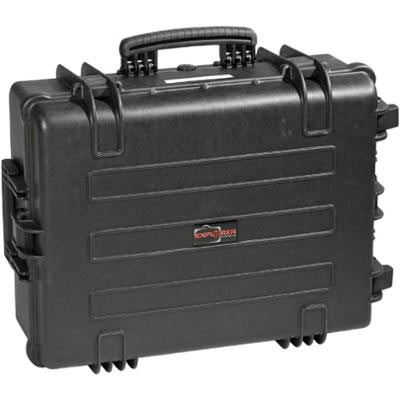 Calumet WT3437 Water Tight Hard Case - Black