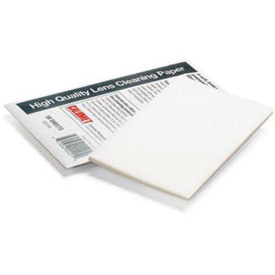 Image of Calumet 3x5inch Tissue Pack (50 pcs)