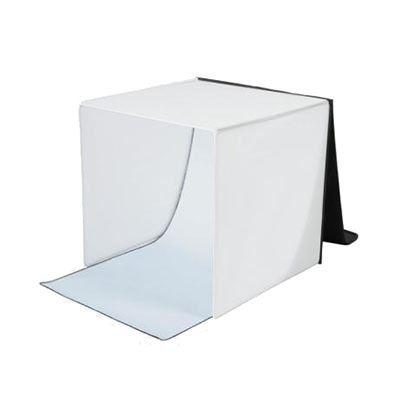 Calumet PortaCube 50 - Medium