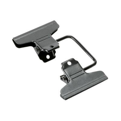 Image of Calumet Multiclip Double Clamp