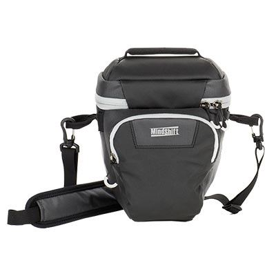 MindShift Gear OutBound Holster 10