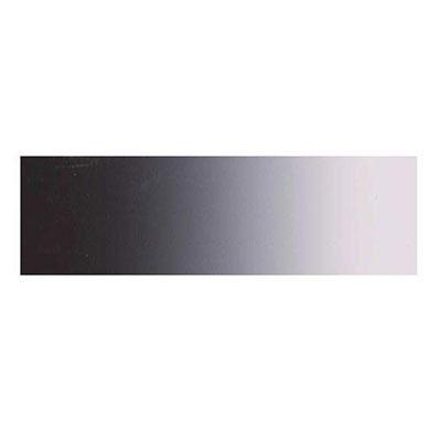 Image of Colorama Colorgrad 100 x 170 cm White / Black
