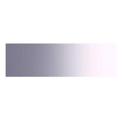Image of Colorama Colorgrad 100 x 170 cm White / Grey