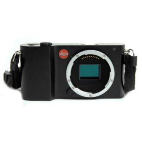 Used Leica T (Type 701) Camera