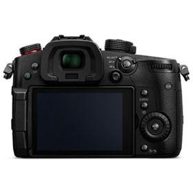 Panasonic Lumix GH5S Digital Camera Body