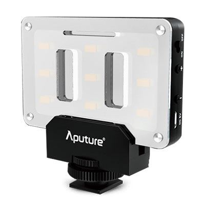 Image of Aputure Amaran AL-M9 LED Light