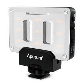 Amaran AL-M9 LED Light