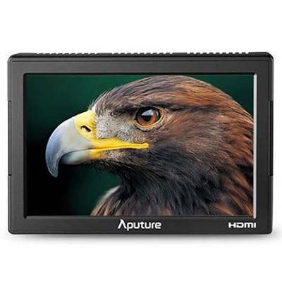 Image of Aputure 7 inch Field Monitor