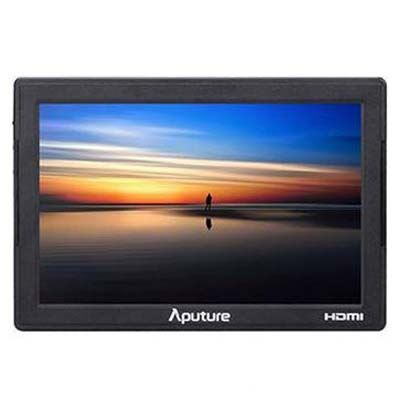 Image of Aputure 7 inch Pro Field Monitor